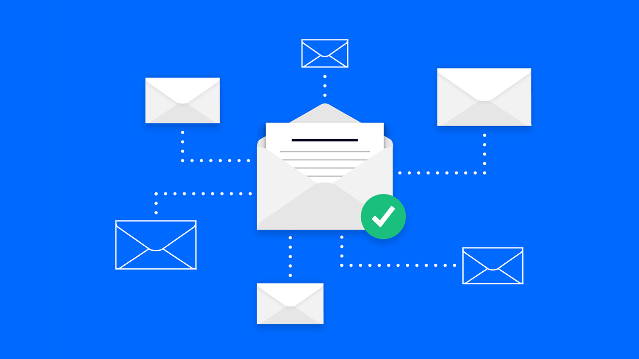 email lists free
