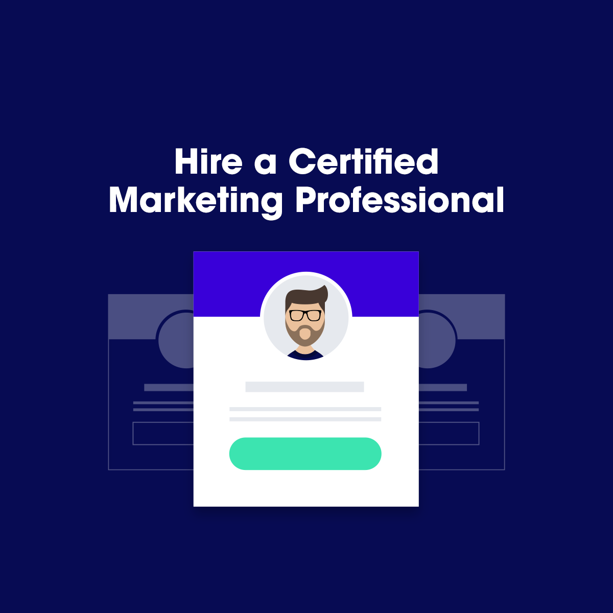 Certified professionals convertedu by leadpages xflitez Gallery