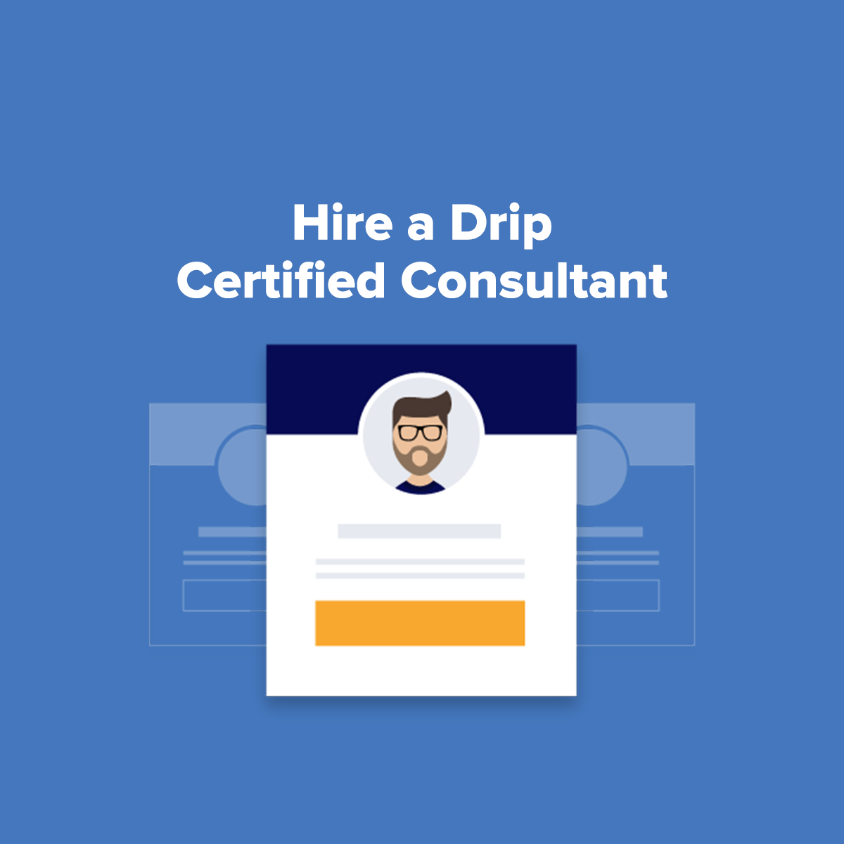Drip Certified Consultants Convertedu By Leadpages